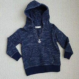 Appaman hoodie
